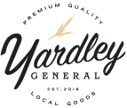 Yardley General