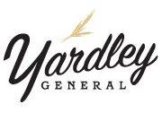Yardley General